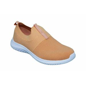 SANTÉ Zdravotní obuv dámská WD/709 Losos 38
