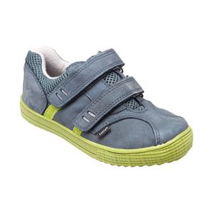 SANTÉ Zdravotní obuv dětská HP/4893 šedá 31