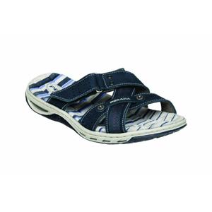 SANTÉ Zdravotní obuv pánská PE/31601-14 Marinho 45