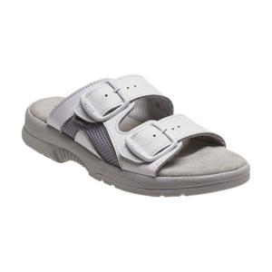 SANTÉ Zdravotní obuv Profi dámská N/517/31S/10/SP bílá 40