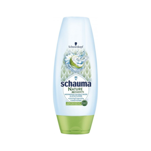 Schauma Nature Moments Indonesian Coconut Balzám  200ml