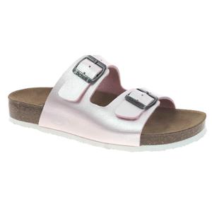 Scholl Zdravotní obuv SHO AMELIA - Rose 40