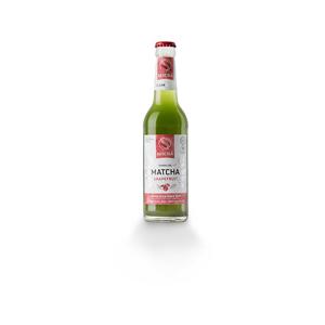 Seicha Seicha Matcha Grapefruit 0,33l