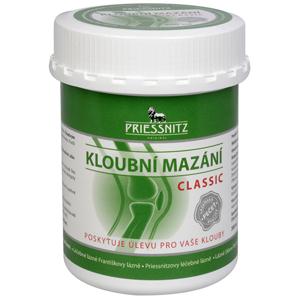 Simply You Priessnitz Kloubní mazání Classic 300 ml