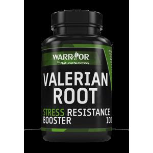 Valerian Root - Kozlík lékařský 100 tab 100 tab