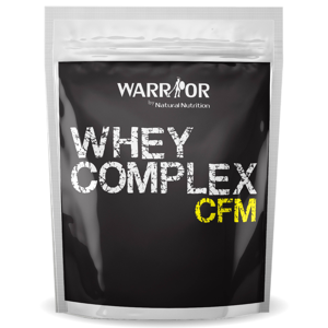 Whey Complex Protein Natural 1kg Natural 1kg