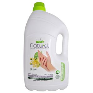 Winni´s Sapone hypoalergenní tekuté mýdlo pro osobní hygienu 5 l