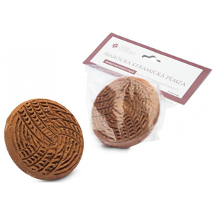 Záhir cosmetics s.r.o. Marocká keramická pemza